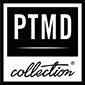logo-ptmd