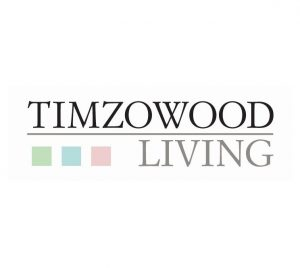 timzowood-logo