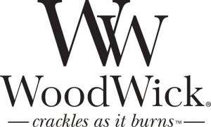 woodwick-candles-logo